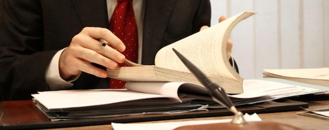 O que os juristas contra impeachment tem em comum 1