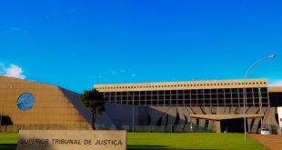 Breve crítica sobre os recursos aos tribunais superiores