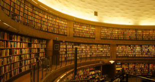 Lista de livros jurídicos liberais, libertários e conservadores - JusLiberdade