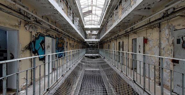 Eficiência e direito penal é possível um diálogo garantista (Parte 2)